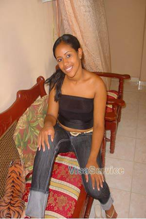 san juan christian women dating site Access san juan, puerto rico personal ads with personal messages, pictures, and voice recordings from singles that are anxious to meet someone just like you free chat rooms, and dating tips create your own free member profile.